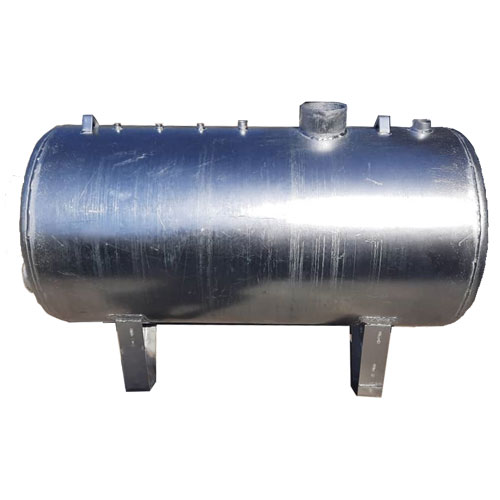 آبگرمکن صنعتی آبگرمکن کارواشی-گرما پلاس