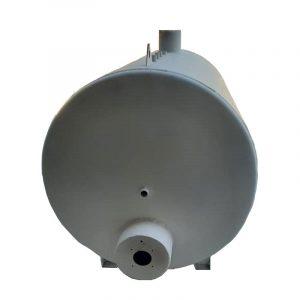 آبگرمکن صنعتی-گرما پلاس